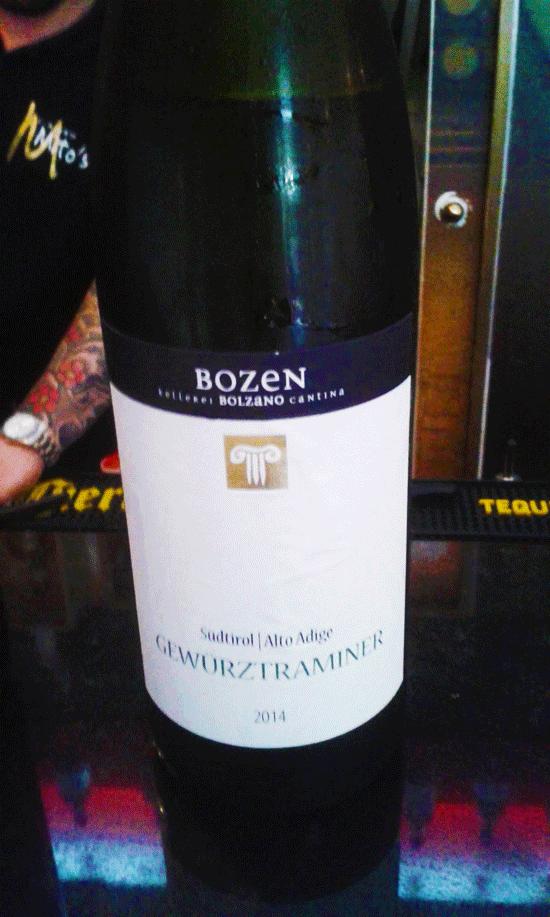 Gewuerztraminer-Cantina-Bozen-2014