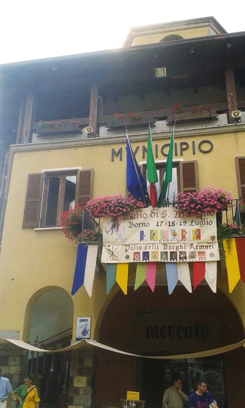 Palazzo-del-Comune
