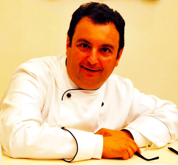Paolo-Gramaglia