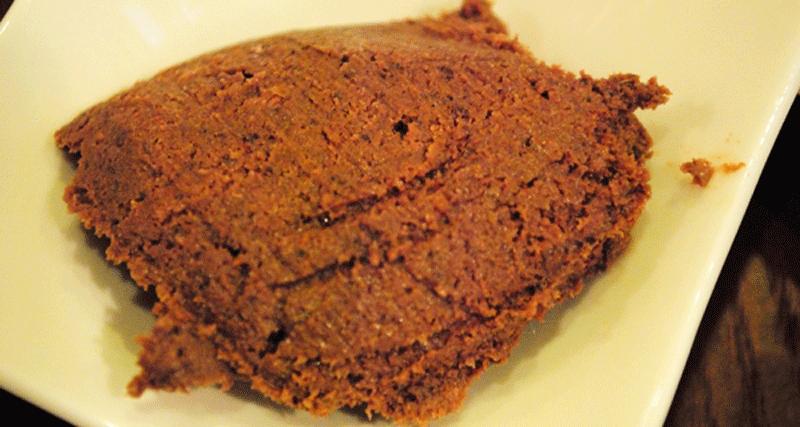 Pasta-di-gamberetti-fermentati