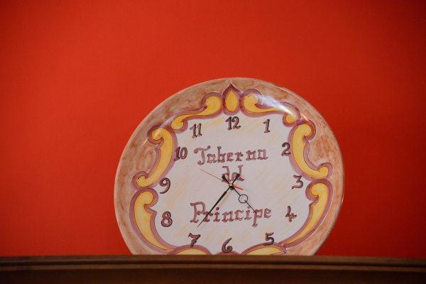 Taberna del Principe (10)