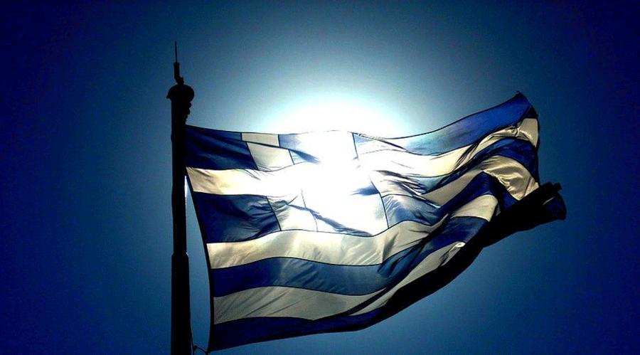 bandiera-grecia-banner
