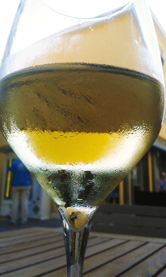 bicchiere-Gewuerztraminer