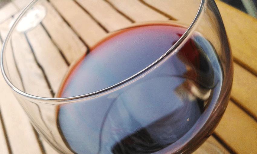 bicchiere-Sangiovese