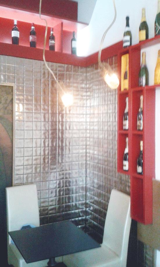 enoteca-inside