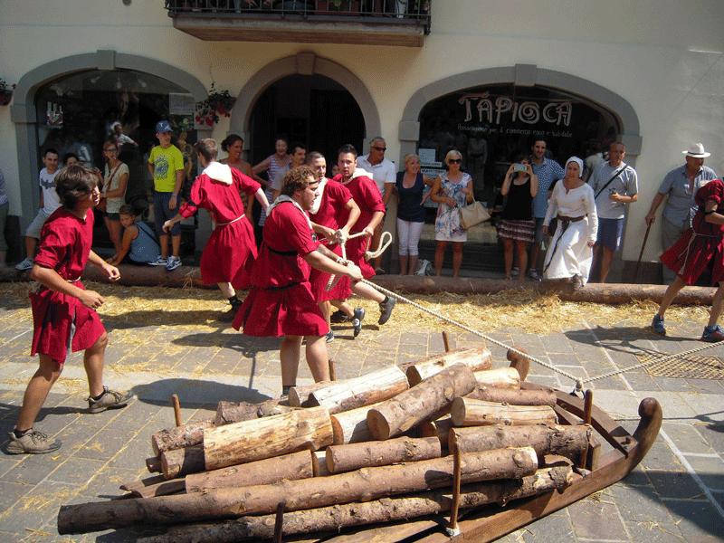 giochi-medievali-3