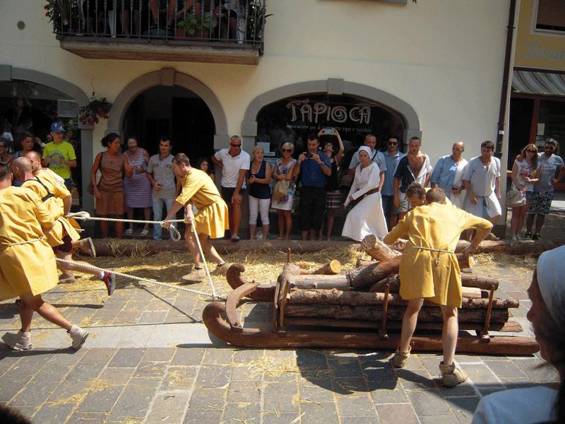 giochi-medievali-5