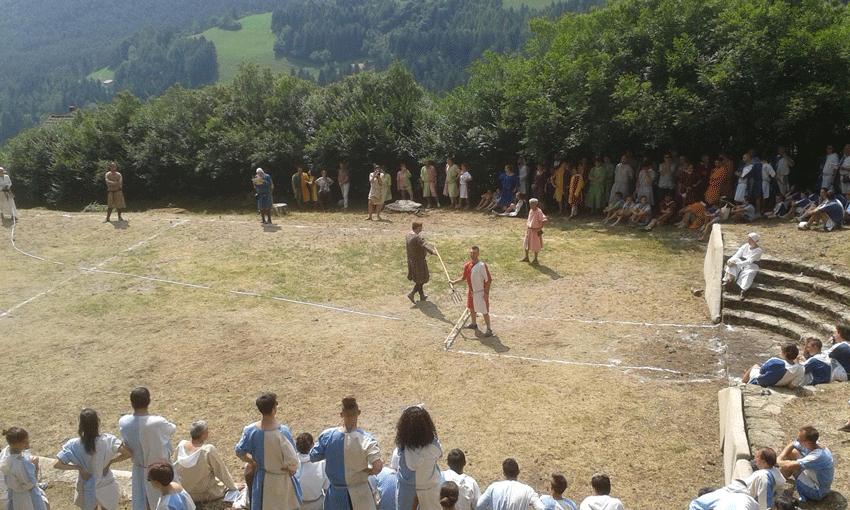 giochi-medievali-6
