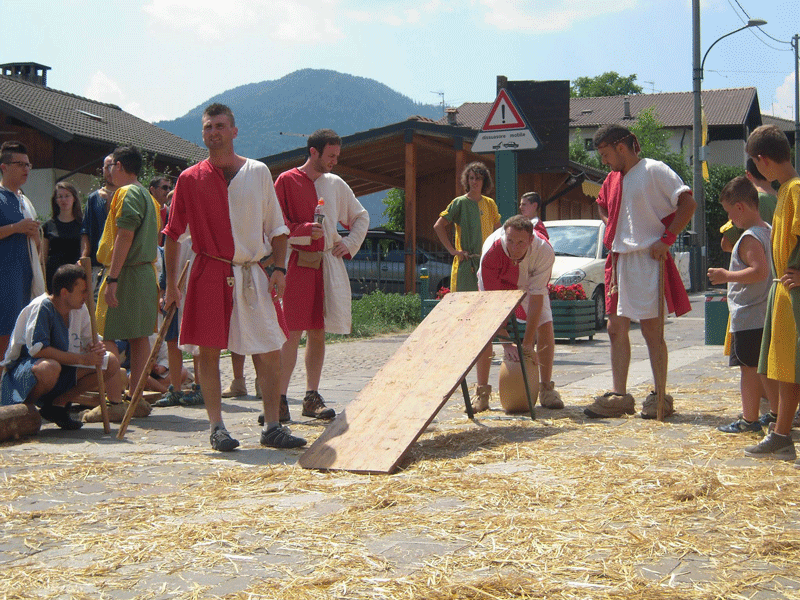 giochi-medievali-8