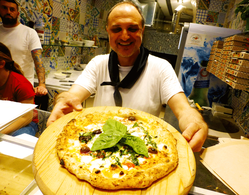 la-pizza-di-Gennaro-Salvo