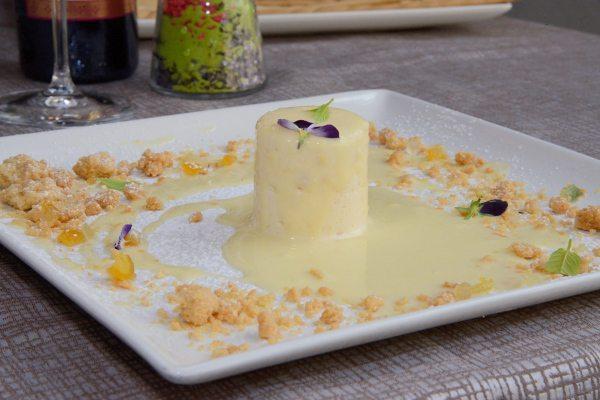 semifreddo a pastiera napoletana (1)