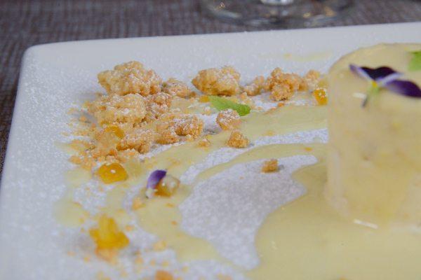 semifreddo a pastiera napoletana (2)
