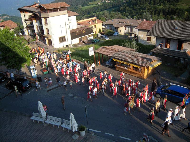 sfilata-medievale