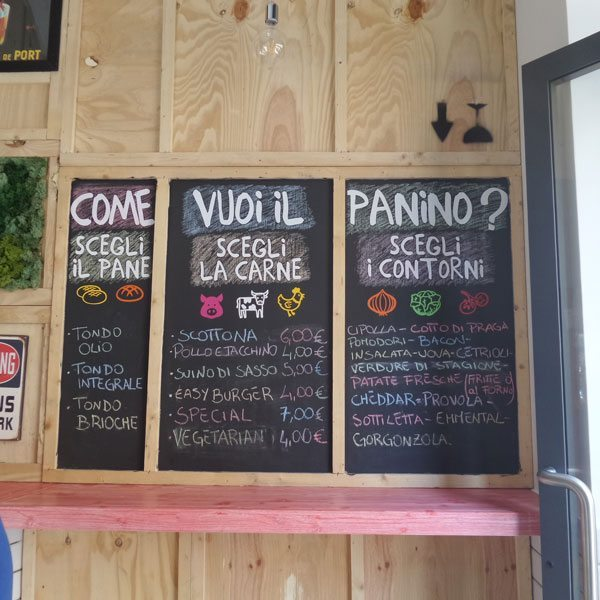 La-scelta-del-panino-step-by-step