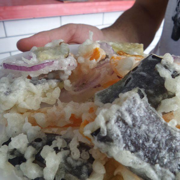La-tempura-di-verdure