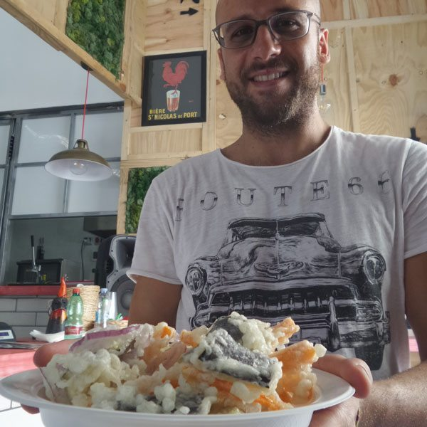 Mario-Scortati-e-la-tempura-di-verdure