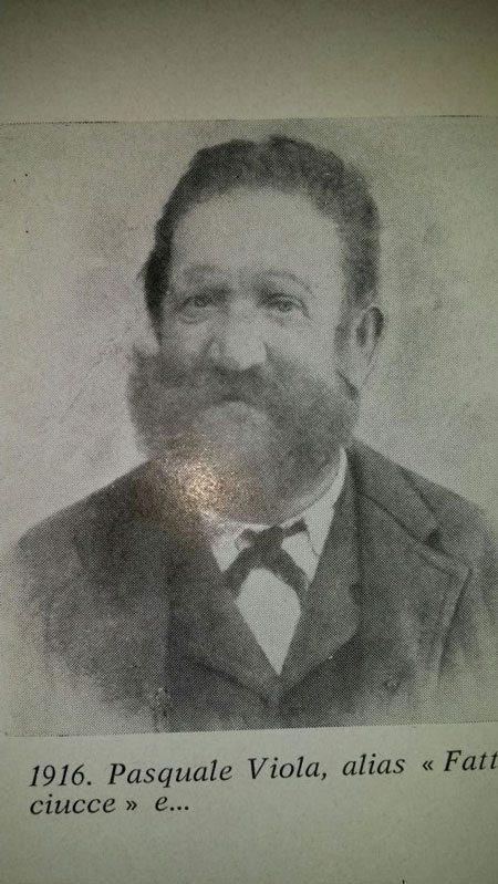 Pasquale-Viola