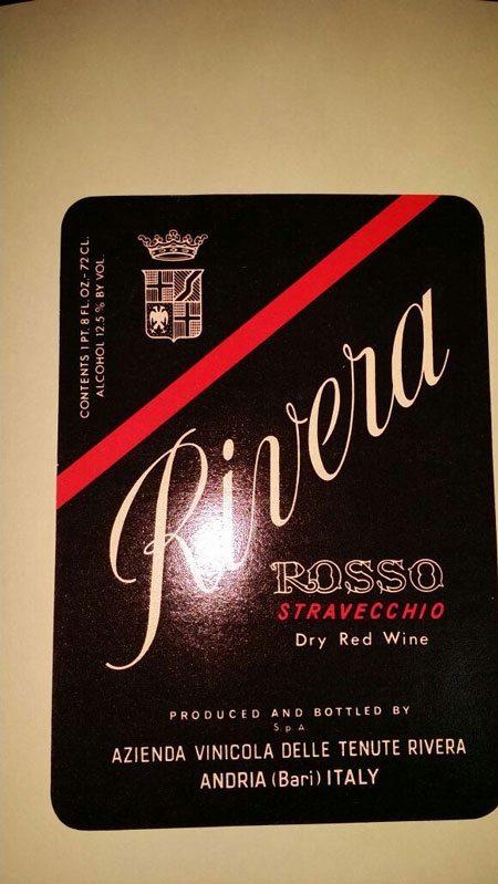 Rivera-rosso-stravecchio
