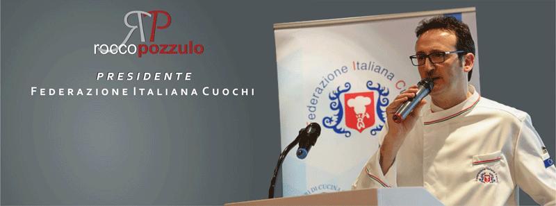 Rocco-Cristiano-Pozzulo-Presidente-FIC
