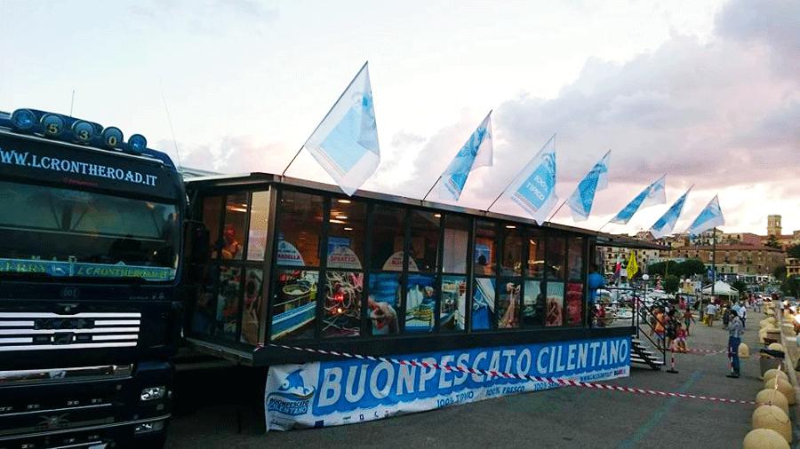 buonpescato_cilentano_banner