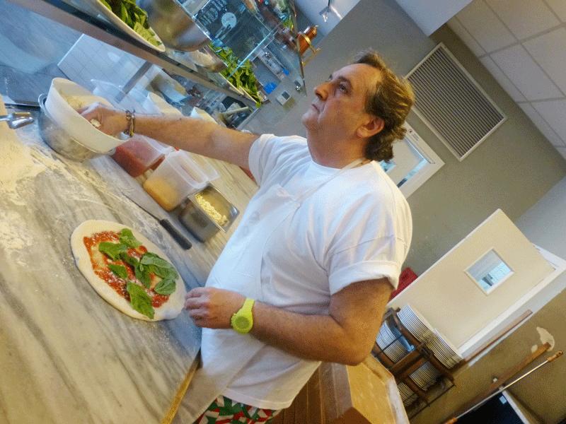 pizzaioloallavoro5