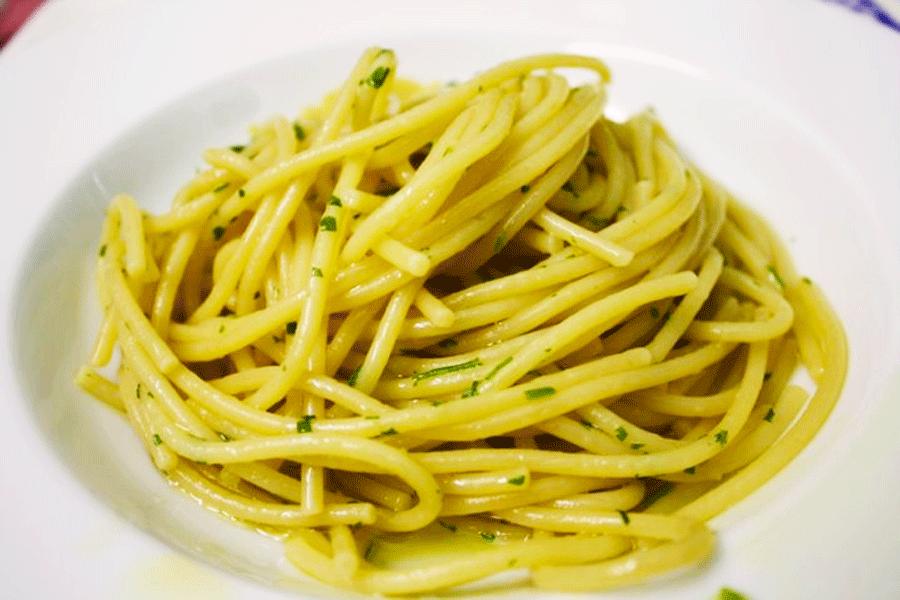 spaghetti-con-la-colatura-banner