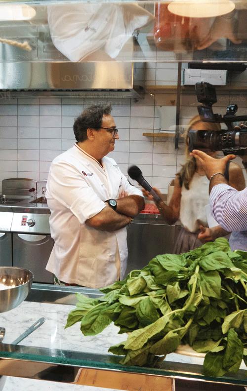 Intervista-in-cucina