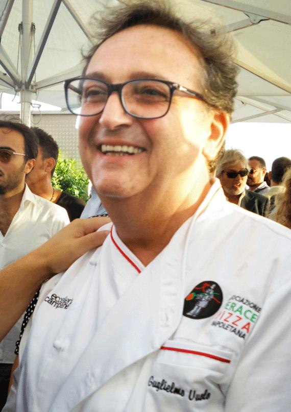 Maestro-Guglielmo-Vuolo