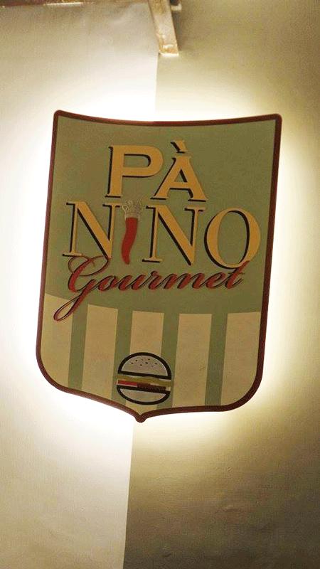 PàNino-Gourmet