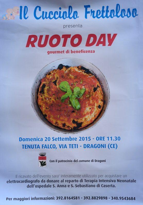 Ruoto Day (1)