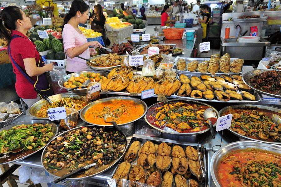Thai-Street-Food-banner