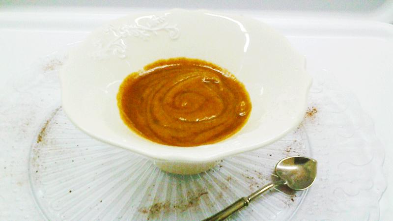 crema-di-nennella