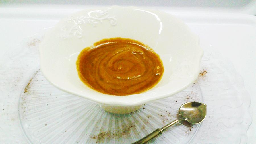 crema-di-nennella-banner