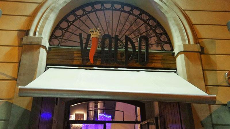entrata-Vialdo