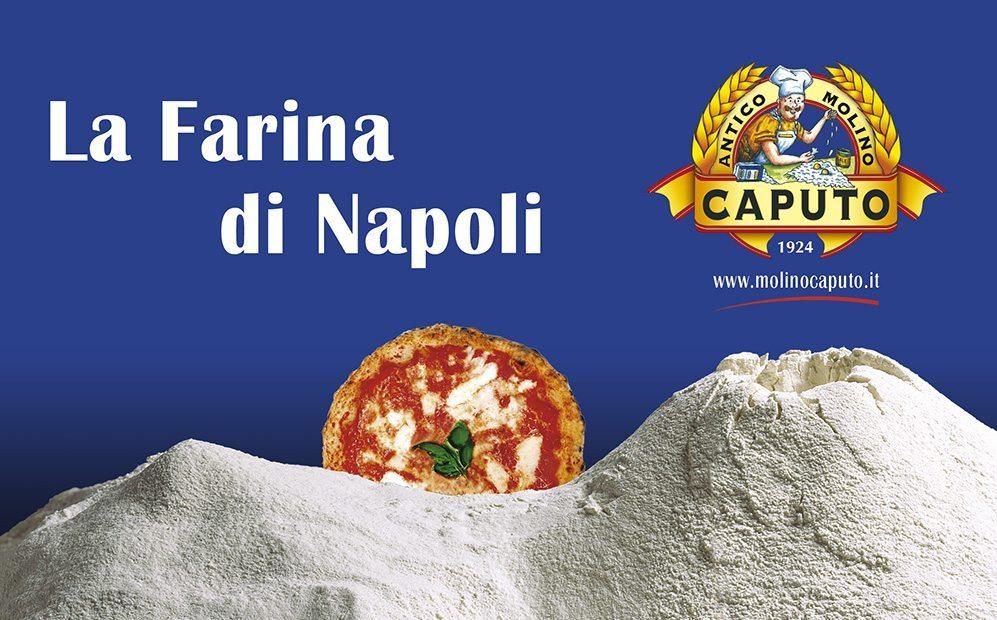 farina_di_napoli