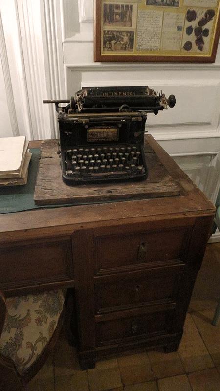 scrivania-antica