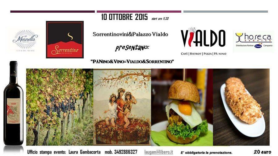 10-ottobre-Sorrentino-vini-Panino-e-Vino