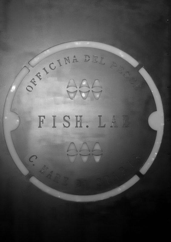 Fish Lab - Castellammare di Stabia (1)
