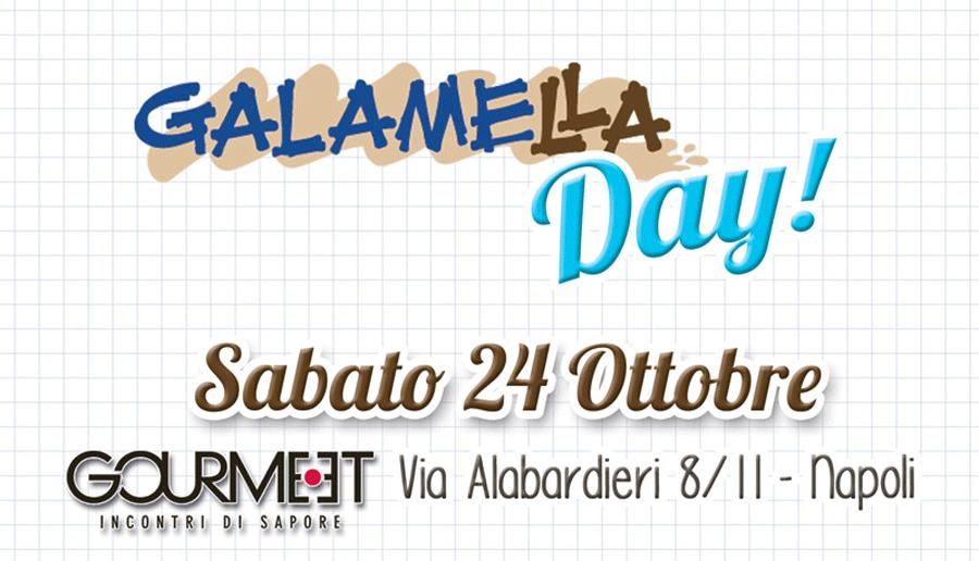 Galamella-Day-Banner