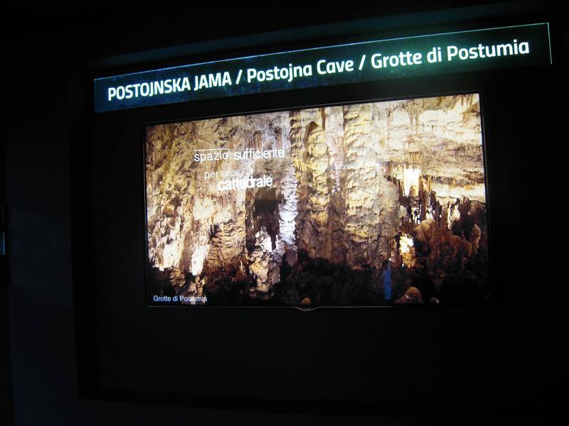 Grotte-di-Postumia