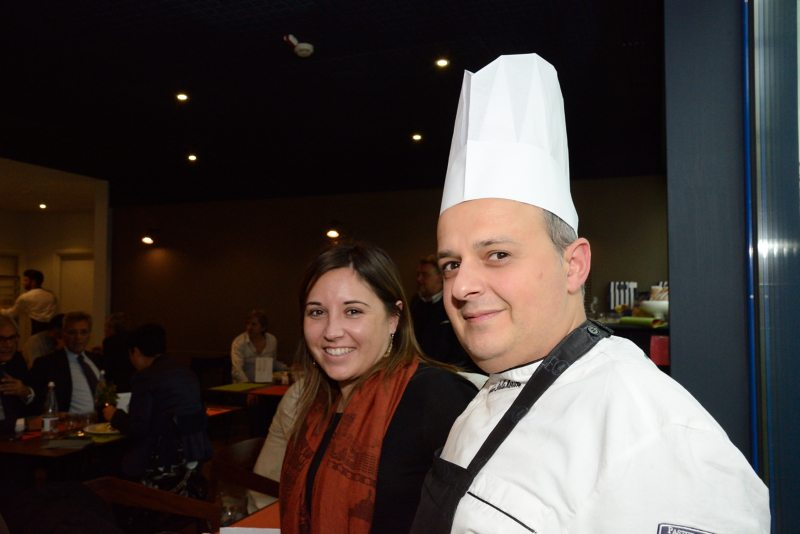 PastaBar Leonessa (38)