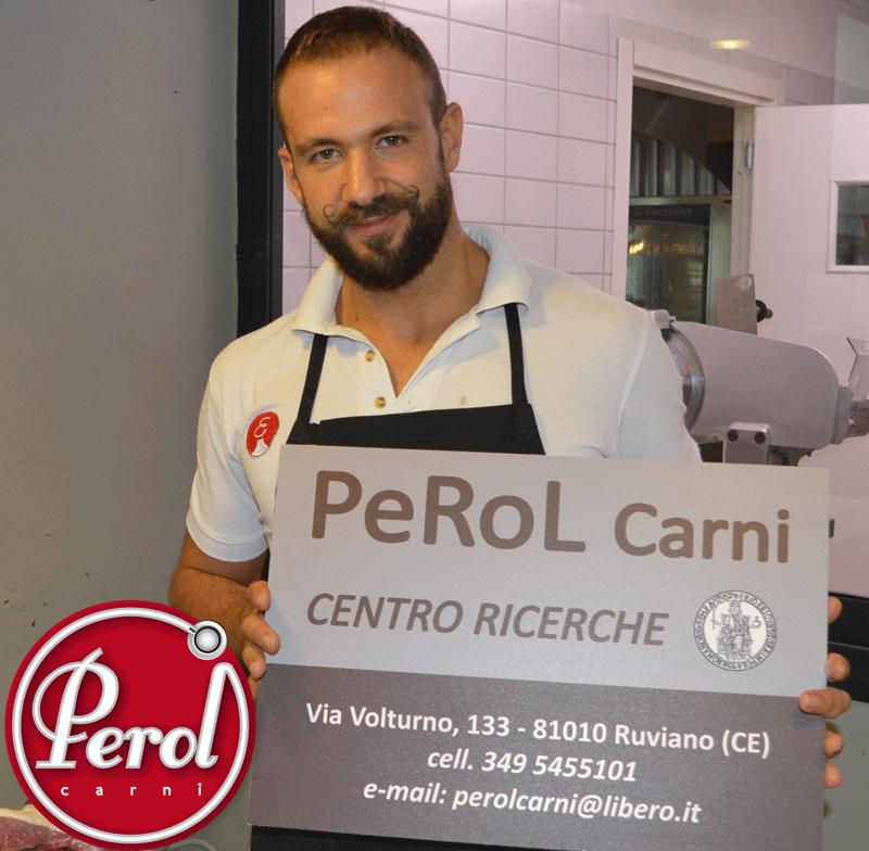Perol-Carni---centro-ricerche