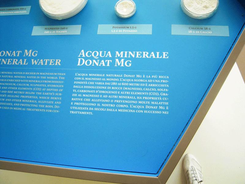info-su-acqual-minerale-sloveno