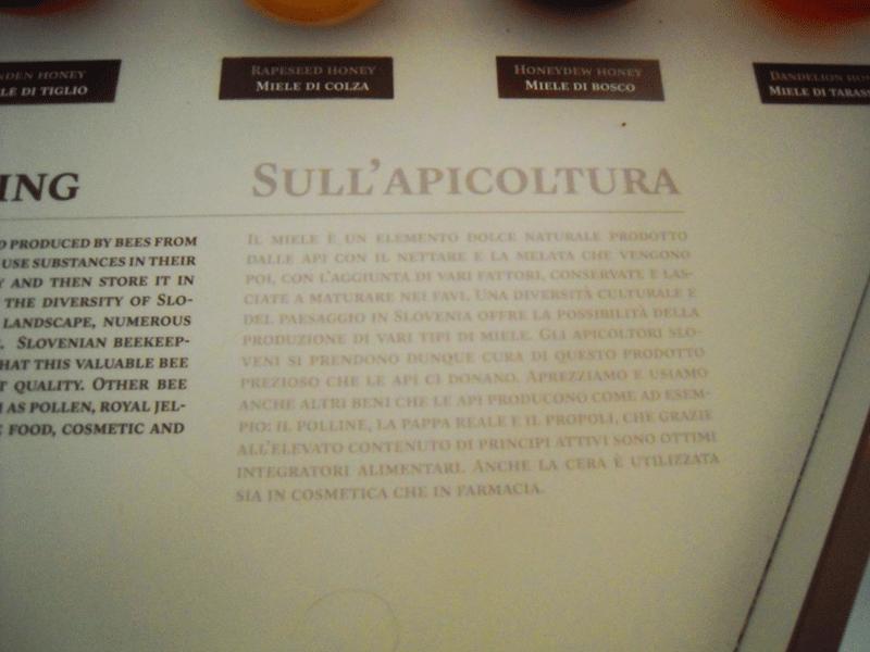 info-sull'apicoltura