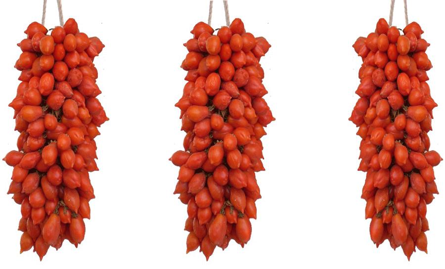 piennolo-banner
