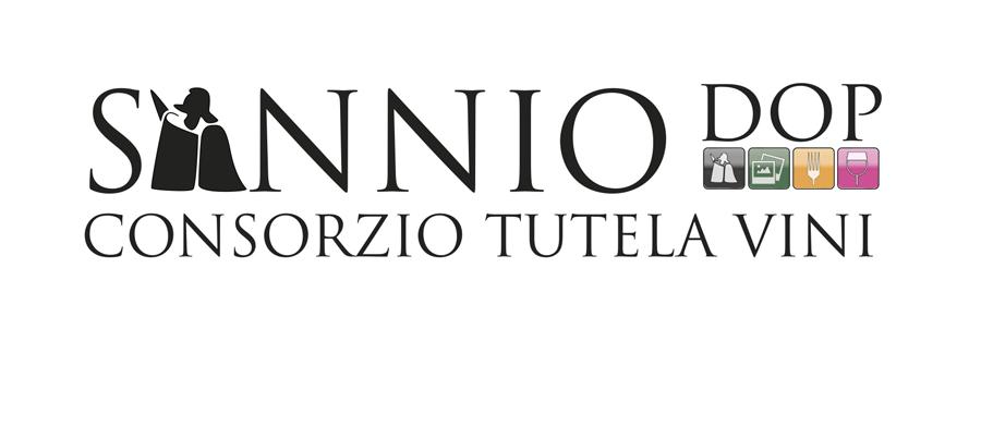 sannio-banner