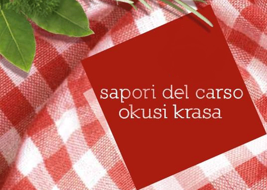 sapori-carso-banner