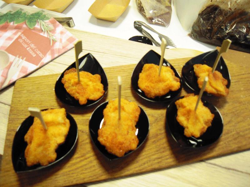 sapori-del-Carso-1