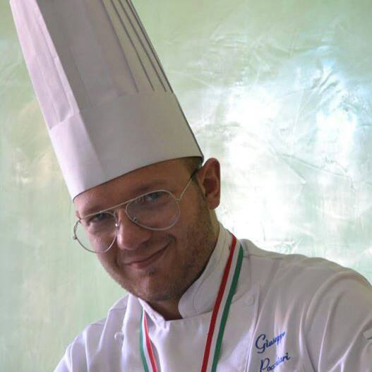Giuseppe Pocchiari