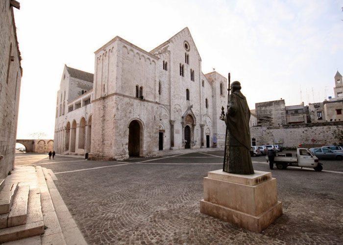 La-Cattedrale-di-S